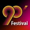 90 Festival