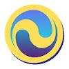 Bioenergi Center /Bioenergi Indonesia