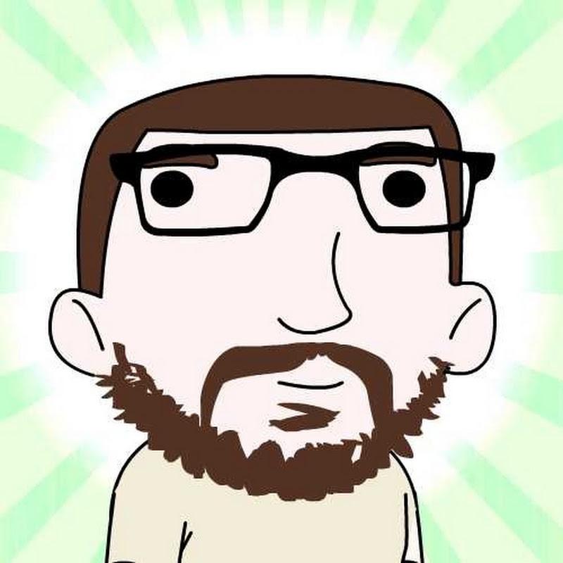 KuTstupid - Студия анимации 2х2