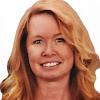 Kirsten McAndrew