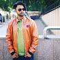 Rajesh Beyond