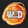 Bed Wood And Parts