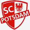 Floorball SC Potsdam