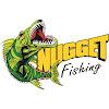 Nugget Fishing