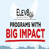 Elev8Life Educational Foundation