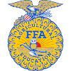 Minnesota FFA