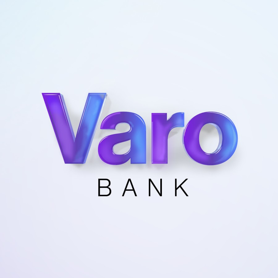 Varo Money: Banking that actually helps  - YouTube