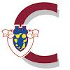 Sociedad Canaria de Cardiología