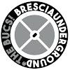 Bresciaunderground - the BUCS