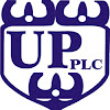 UPPLC