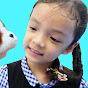 Dom Dom Kids TV