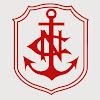 Clube Naval SEDE SOCIAL