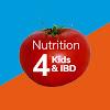 Nutrition4Kids