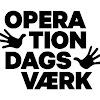 OperationDagsvaerk