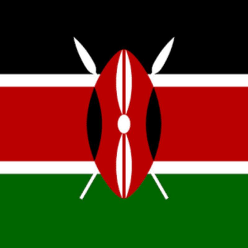KenyaWood