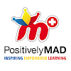 Positively MAD