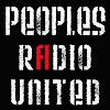 Peoples Radio United