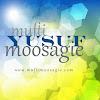 Mufti Yusuf Moosagie