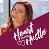 Heart Behind Hustle TV with Kamila Gornia