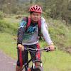 Irman Nurwanto