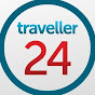 Traveller24