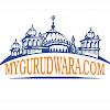 MyGurudwara