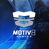 Motiv8 Gaming