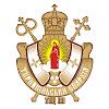 Тернопільська Єпархія УПЦ КП