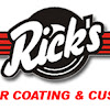 rickspowdercoating
