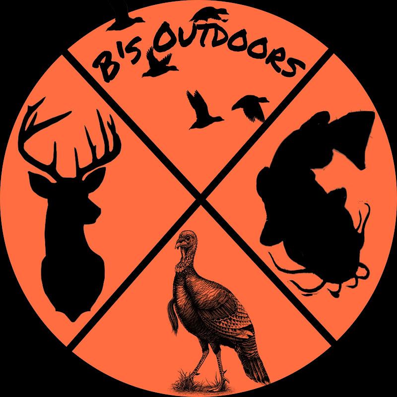 B's Outdoors (b-s-outdoors)