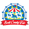Scott County Fair