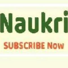 My Naukri Support Net Worth