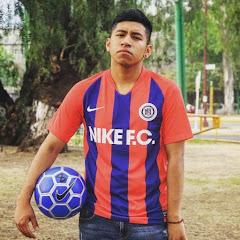 Cuanto Gana Eddy Fútbol