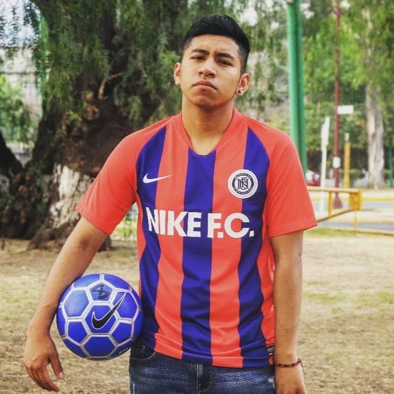 Eddy Fútbol