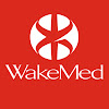 WakeMed Bariatric Specialists of NC