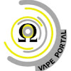 Vape Portal