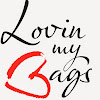 Lovin My Bags