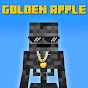 GoldenApple | Minecraft
