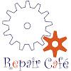 Melbourne Repair Cafe