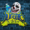 Juggalo A Day