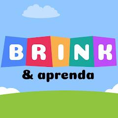 Brink & Aprenda