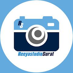REEYA STUDIO SURAT Net Worth
