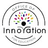 Office of Innovation for Education