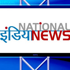 National India News Net Worth