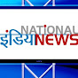 National India News Youtube Channel Statistics