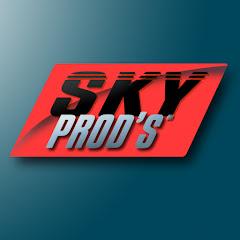Skyprods Officiel Net Worth