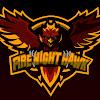 FireNight Hawk
