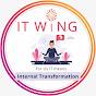 IT Wing