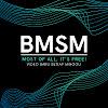 BMSM : Bimbingan Sampai Mahir