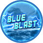 BLUE BLAST GAMES